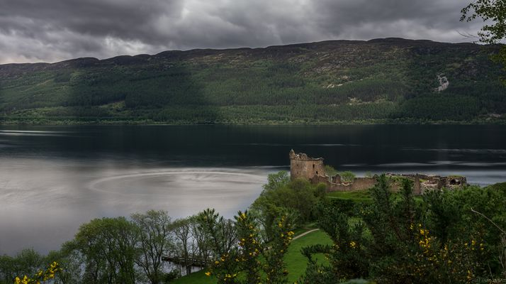 Urquhart Castle-1....