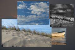 Ursprungsfotos zu See-Impressionen