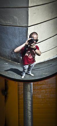URSU Photographe