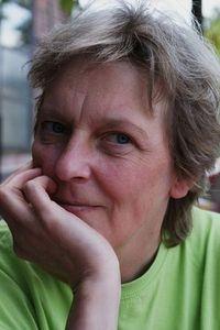 Ursula Eckel