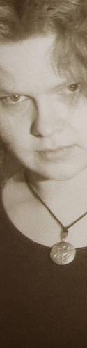 Ursula L.