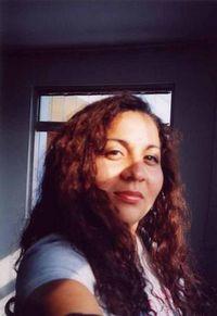 Ursula Marzullo
