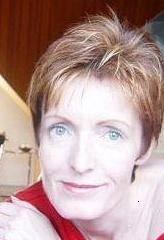 Ursula Schlageter