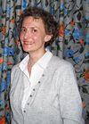 Ursula Stollberg