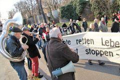 URTEIL ATEM LUFT Stgt 22-02-18 +5Fotos