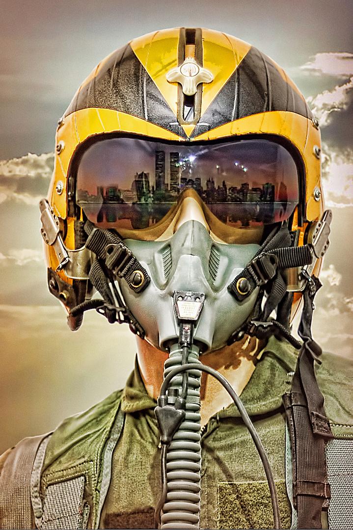 US Air-Force
