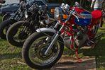 US Car und Harleytreffen_12