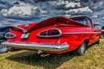 US-Car&Harley Treffen_47