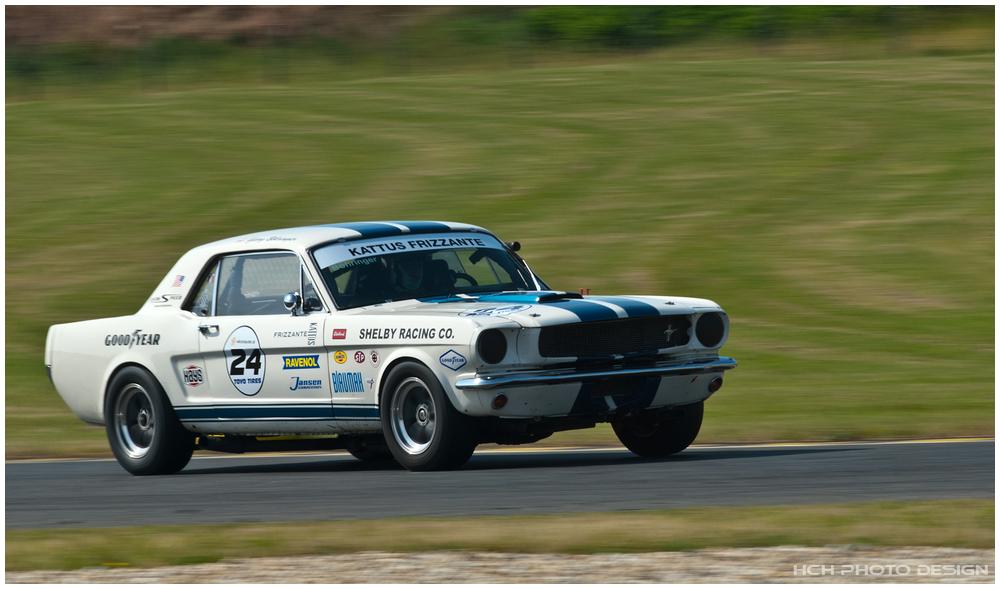 US-Historic-Race-Cars #4