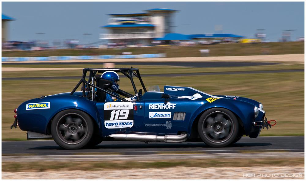 US-Historic-Race-Cars #5