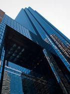 USA Exchange Boston 2