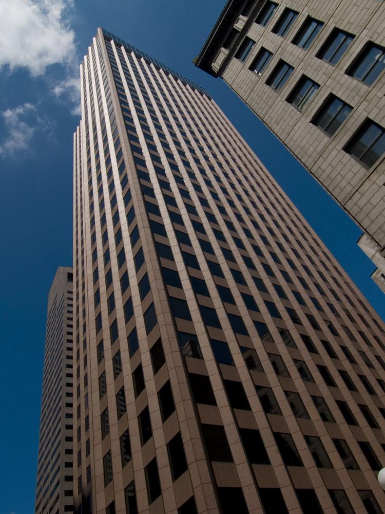 USA Exchange Boston 3