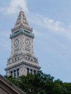 USA Exchange Boston 4