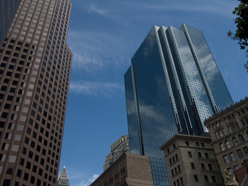 USA Exchange Boston 5