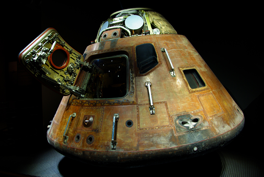 apollo 11 movie kennedy space center - photo #48