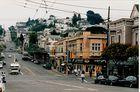 USA San Francisco (1)