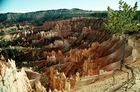 USA Utah Bryce Canyon-3