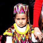Usbekistan macht sich fein III