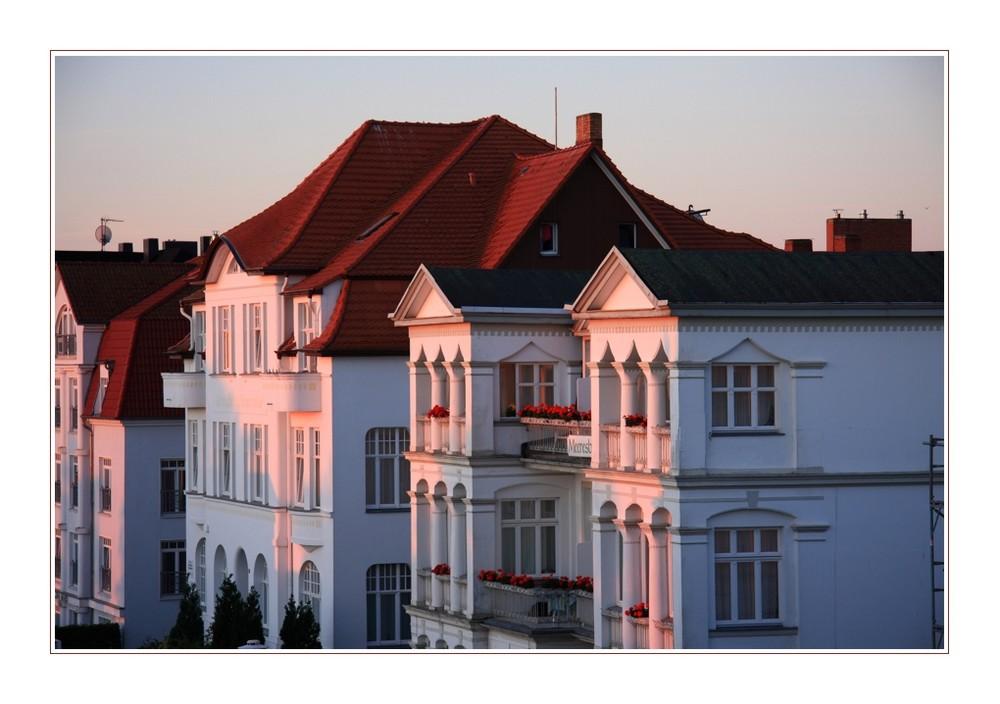 Usedom (3)