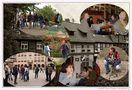 usertreffen quedlinburg 03.06. von dk-fotowelt