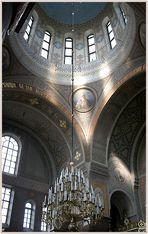 Uspenski-Kathedrale #2
