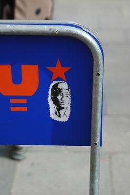 U=star