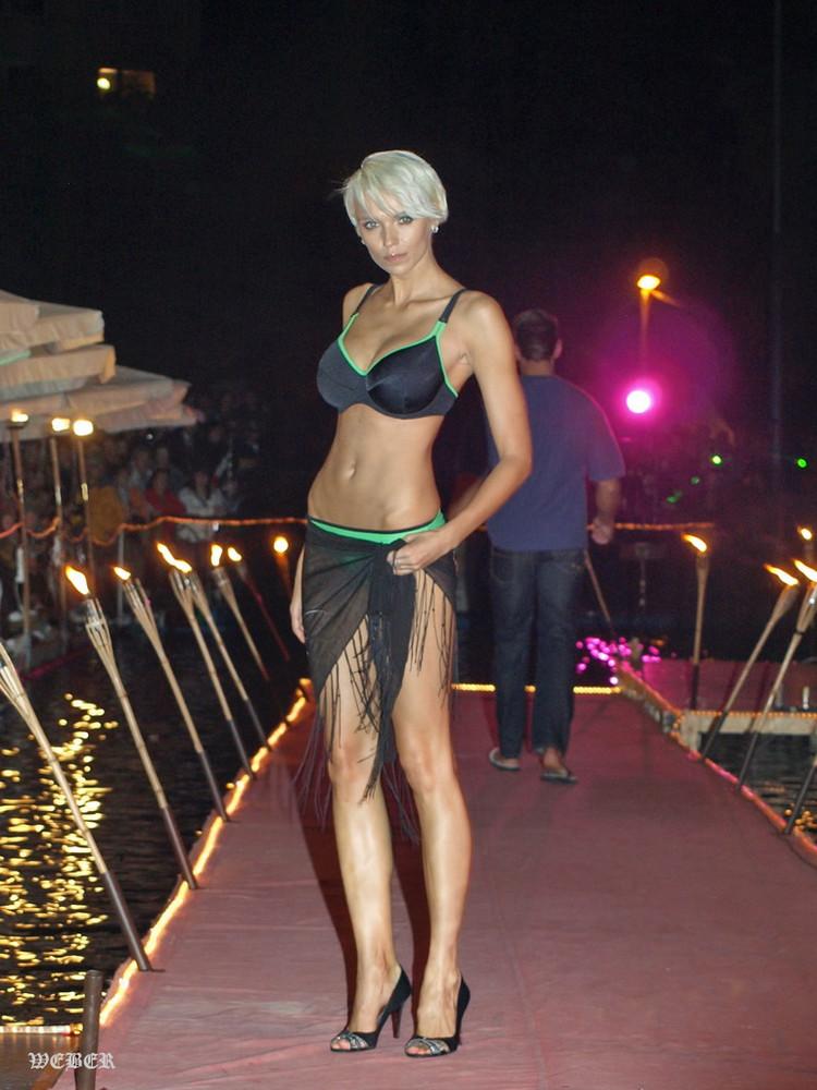 Usti nad Labem-Fashionshow 09.