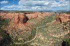 [ Ute Canyon ]