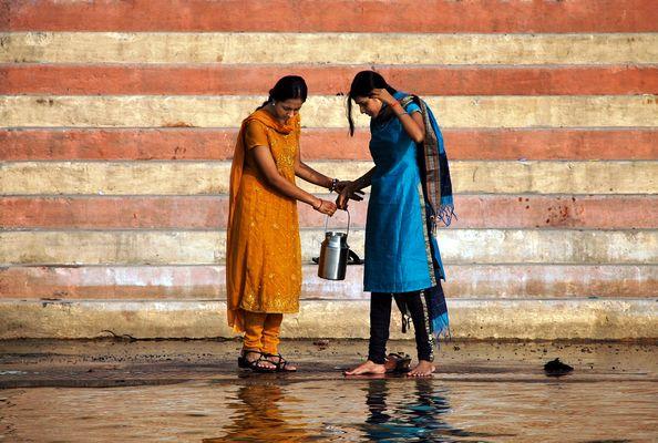 Uttar Pradesh  - 3 -