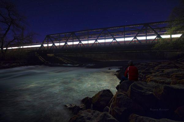 Uttigenbrücke