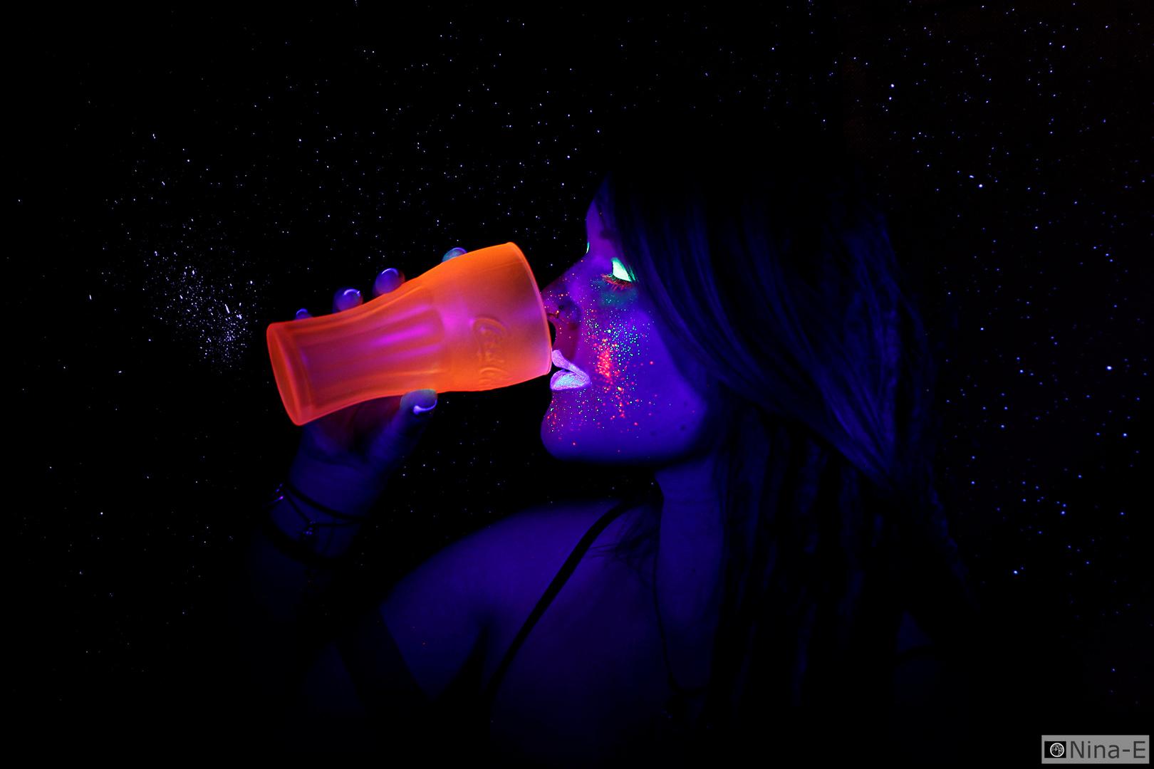 UV Lights I