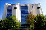 UVA-Unfallversicherungsanstalt Wien