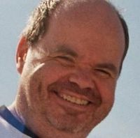Uwe Bockholdt