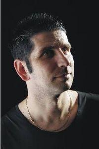 Uwe Briczin