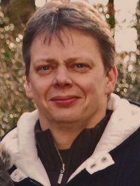 Uwe Duwald