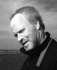 Uwe Floeck