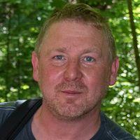 Uwe Grosenick
