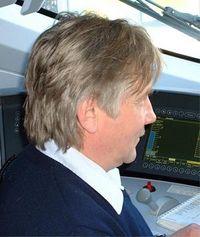Uwe Herzog