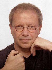 Uwe J. Schlüter