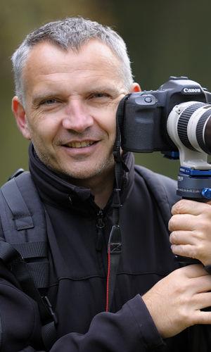 Uwe-Jens Krause