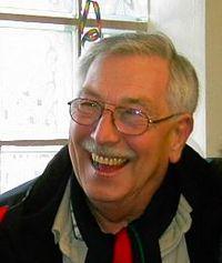 Uwe Kautz