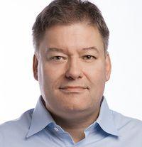 Uwe Kernebeck