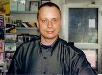 Uwe Lorenz