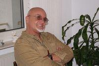 Uwe Naumann -GalerotikA-