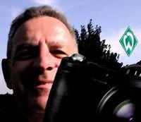 Uwe Steen