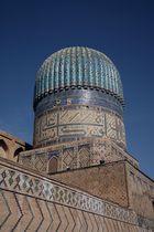 Uzbekistan 2008_12