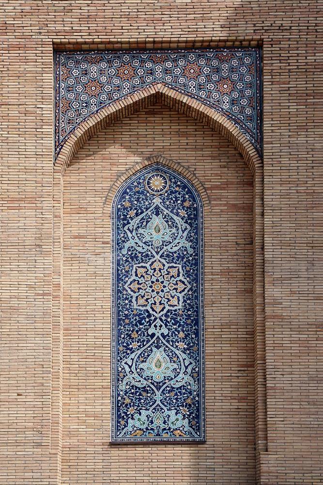 Uzbekistan 2008_27