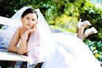 V & A Braut