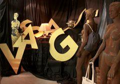 V-A-S-A-G (?)