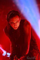 V Lord Of The Lost @ Dark Munich Festival 2012, München 14.04.2012